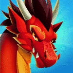 Dragon City Mod APK 11.0.0[Unlimited Gems, Characters, Gold]Download