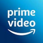 Amazon Prime Mod Apk v3.0.285.22147 (Premium Unlocked)
