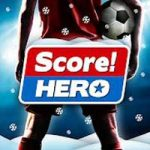 Score Hero MOD APK [Unlimited Money + Energy] 2.67