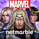 Download Marvel Future Fight Mod Apk 6.7.0[obb/Unlimited Crystals/Money]