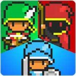 Rucoy Online Mod Apk 1.22.0 [Unlimited Money-Bot-Items-Guide]