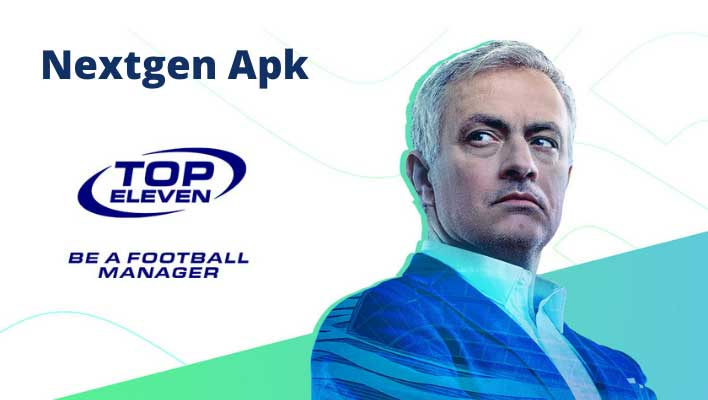 Top Eleven 2021 Be a Soccer Manager mod apk