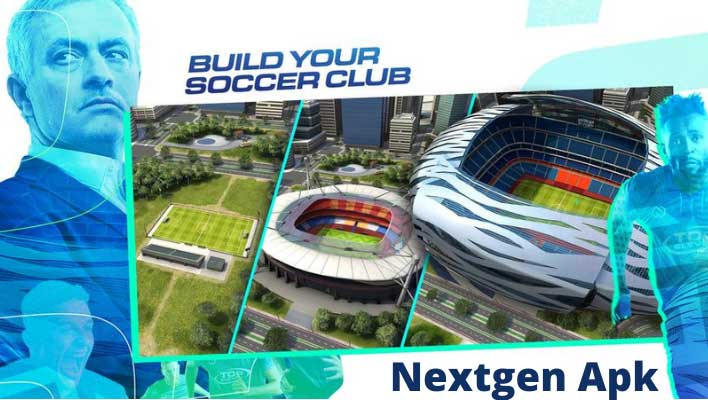Free Download Top Eleven 2021
