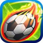 Download Head Soccer Mod Apk 6.11.0 [Latest Version For Android/IOS]