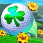 Download Golf Clash Mod Apk 2.40 [Unlimited Money, Free Chest, Aimbot]