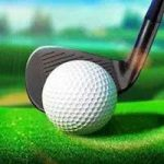 Golf Rival Mod APK Download 2.31.1 [Unlimited Gems, Coins and Money]