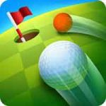 Latest Download Golf Battle MOD APK 1.19.0[ Unlimited Money/ Gems]