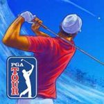 PGA Tour Golf Shootout Mod APK unlimited coins gems