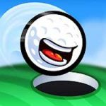Download Latest Golf Blitz Mod APK 1.16.7 (Unlimited Money,Coins,Gems)