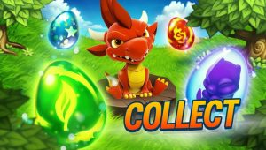 Download Dragon City Mod Apk (Unlimited Unlocked) 1